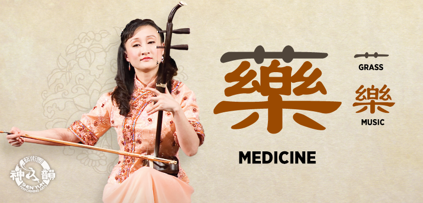 medicine-chin-zeichen