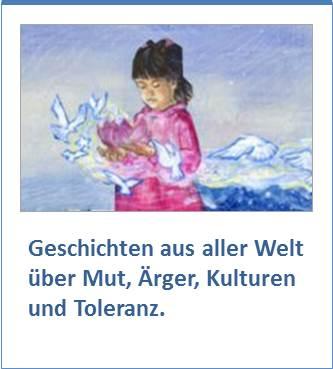 meinschulkonzert.de