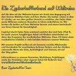 Cover_weltreise-2