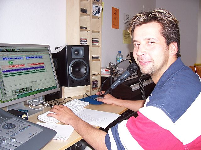 axel_hartig_studio2005